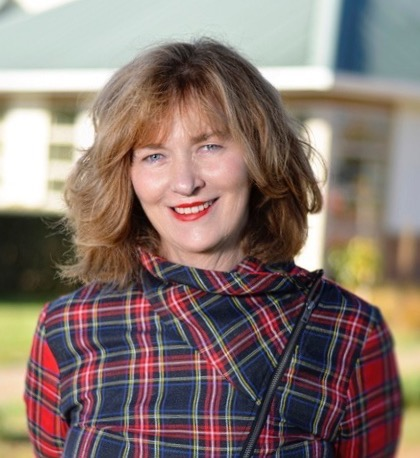 Judith Dellebeke